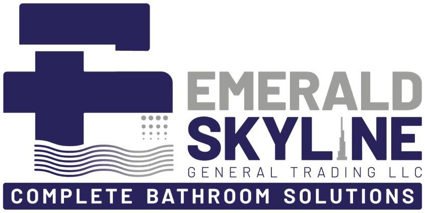 Emerald Skyline Trading LLC